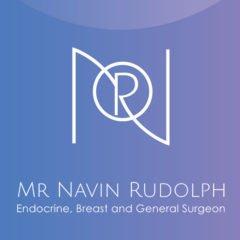 Logo-NR-Medical