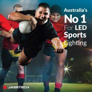 jasstech Graphic design advert