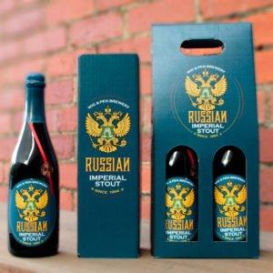 bottle label design , packaging design with logo design and illustration