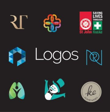 larkscapes logos